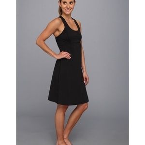 The North Face Womens Cypress Dress Size Large